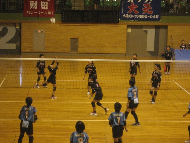 お知らせ - 岡山市大元学区体育協会